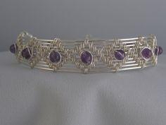 Lisa Barth's tutorial   JewelryLessons.com