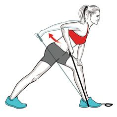 The Miranda Lambert Workout: Get Fit Anywhere, Anytime | Women's Health Magazine