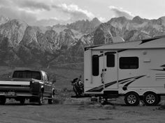 Boondocking Group on RV Happy Hour - lots of good info, spots and discussion on RV boondocking. http://rvhappyhour.com/groups/boondockers/