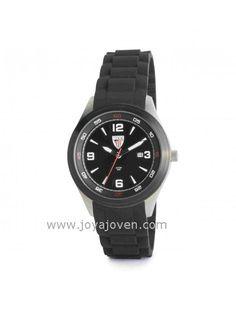 Reloj_Oficial_Athletic_Club_RE01AC16E