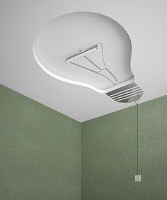 lightbulb! so cool.