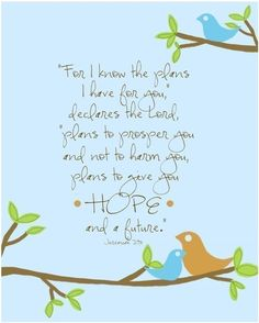 I am so getting this for our nursery! I requested the verse be Psalm 139:13-14- the 'I am fearfully & wonderfully made' verse. LOVE IT!