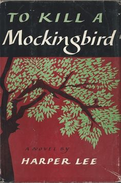 a comparison of the book and movie versions of to kill a mockingbird by harper lee To kill a mocking bird: a comparison of the novel and the film essay example - to kill a mocking bird a comparison of the novel and the film there are many differences between the movie and the book first the positive points: this film attaches faces to scout, jem, miss maudie, and dill, since no description of their faces is given in the.