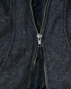 Picture of ∞HOW TO FIX A ZIPPER (NO REPLACE)∞