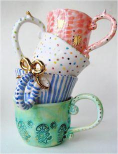 miranda berrow ceramics