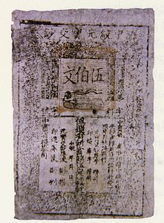 ancient chinese contributions paper 2 The han dynasty inventions were some of the greatest contributions not only in the chinese society but even across the globe  paper can be traced back to the.