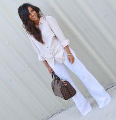 chicest ambri, profession attir, casual looks, closet, work outfits, casual fridays, professional attire, business casual, work attire