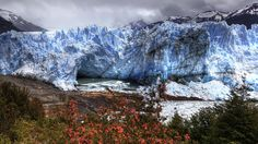 Patagonia the bucket list, mountain, place, bucket lists