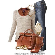 Pinterest Women's Fall Fashion | There are no posts related to fall-dress-for-women-4.