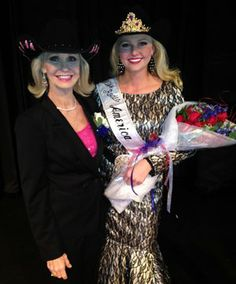 Reigning Miss Rodeo Mississippi Page, 2014 Miss Rodeo Mississippi