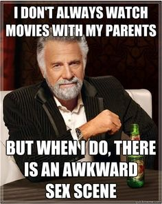 hahah So funny and so true!