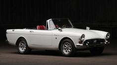 The 27 coolest cars at the 2014 Auburn auction - Road & Track