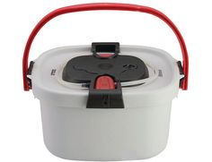 Coleman All-in-One Portable Sink ($50).