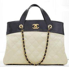 Lovely Channel bag