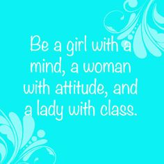 pageant inspirational quotes on pinterest miss usa
