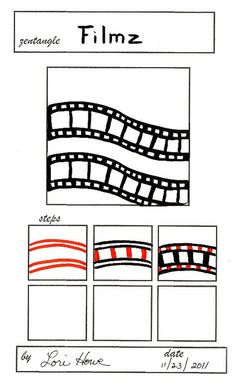 (2011-11) Filmz