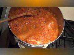 teach life, peruvian recip, peruvian food, peruvian cuisin, tallarin rojo, mead casa