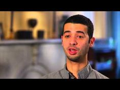 The Health Insurance Marketplace: Malik's Story