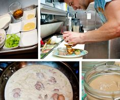 How To Make Chicken Liver Mousse | Food Republic