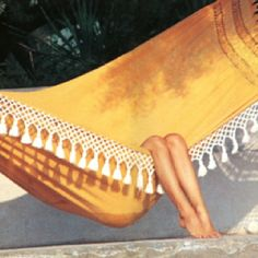 Love a good photo by Slim and some Bardot Lovin'. Framed for the Den!  Bardot's legs. St Tropez. Slim Aarons