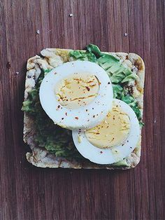 The right way to stay fuller, longer food for thought, healthy snacks, snack recipes