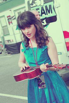 music, peopl, ukulele, girl crushes, dresses