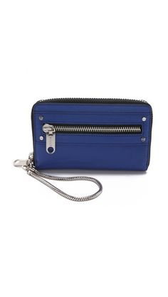 Love this Milly Smartphone wristlet - now 30% off!