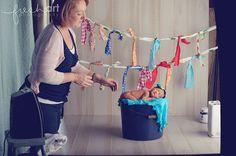 www.freshartphotography.com #newbornphotography