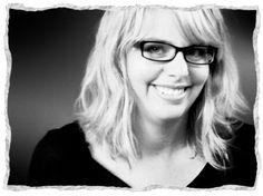 Olivia Klaus - #filmmaker