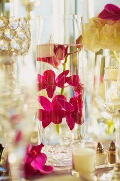 Spectacular Miami Wedding - MODwedding
