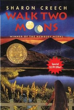 Read it many (cough) moons ago, and loved it.