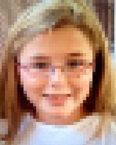 Mindcraft your kid and friends with camwow for mindcraft party!!!