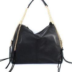 Wholesale  A08-1713     www.e-bestchoice.com  No.1 Wholesale Handbag & Jewelry Company