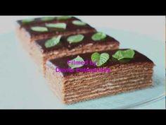торт спартак рецепты