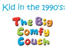 i remember this show