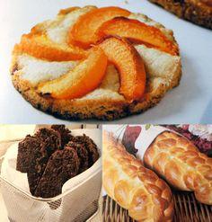 Jewish recipes with photos   kosher recipes