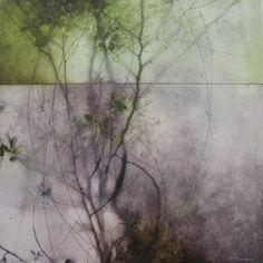 Marci  Crawford Harnden - Horizon Branch Song _1