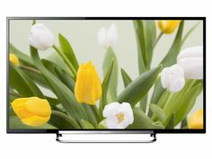 Pantalla LED 70 Pulgadas Sony KDL-70R550/551A. http://www.liverpool.com.mx/shopping/store/shop.jsp?productDetailID=1016441461