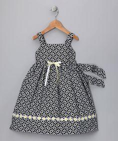 dimples, circles, toddler girls, sew idea, dresses
