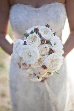 Gorgeous. Photography By / vervephotoco.com, Floral Design By / whitemoss.com.au