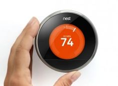 Want to Keep Winter Heating Costs Down? You Can Save Serious Money Using a Programmable Thermostat