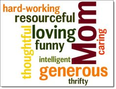 classroom, gift, mothers day, corkboard connect, dark side, baby girls, teacher, creat mother, word clouds