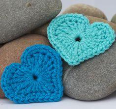 Crochet On Pinterest Crochet