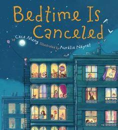Top New Children's Books on Goodreads, November 2012