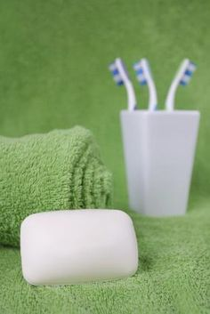 Personal Hygiene Activities for Children