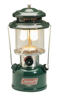 Classic-lantern
