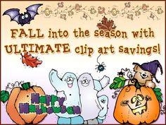 For a limited time only, our 'Ultimate Doodle Collection' CD is 25% off!!! Enjoy the smiles all year long :) Sale ends 9/10/14...