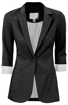 turquoise blue, turquois blazer, black blazer, dynamit turquois, dress, fashionmi beauti, blazers, closet, stylemi fashionmi