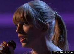 This made me remember and I cried.......When Maya Thompson's 3-year-old son Ronan was diagnosed with Stage 4 neuroblastoma in August 2010, she started a blog to document an unimaginably difficult family journey. She had no idea that one of her loyal readers was going to be superstar Taylor Swift -- and that Swift would one day turn the words on that blog, Rockstar Ronan, into song lyrics.