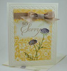 EX LIBRIS CARD:
